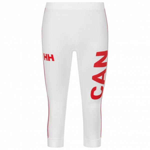 Helly Hansen Kanada Seamless Herren 3/4 Hose 29386-911