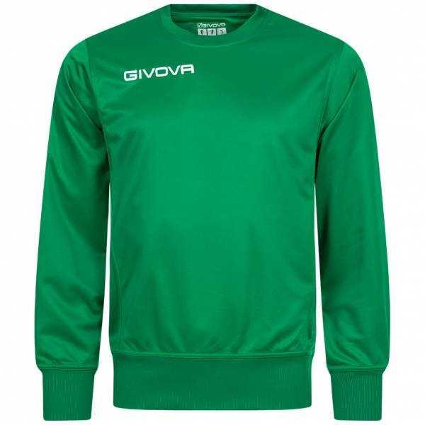 Givova One Herren Trainings Sweatshirt MA019-0013
