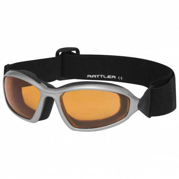 Jopa Rattler Motorrad Sonnenbrille 93927-00-105